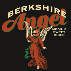 Berkshire Angel