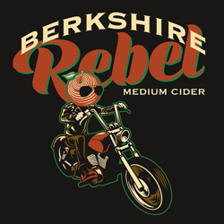 Berkshire Rebel