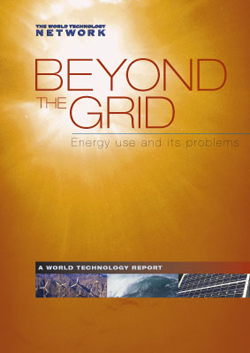 Beyond The Grid